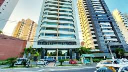 Apartamento para aluguel, 3 quartos, 3 suítes, 3 vagas, Farolândia - Aracaju/SE