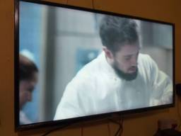 Título do anúncio: TV Philco 39 smat
