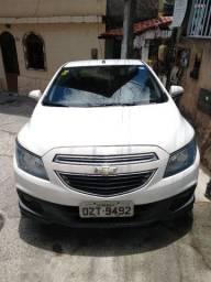 Chevrolet Prisma Ltz Automático