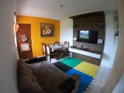 Título do anúncio: Apartamento com 2 dormitórios à venda em Serra