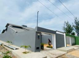Vendo casa no Bairro Reis Veloso em Parnaíba Piauí. *próximo ao Parnaíba Shopping*.