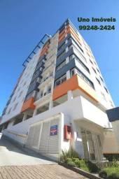 Título do anúncio: Apartamento 1 dormitório para Venda em Porto Alegre, Petrópolis, 1 dormitório, 2 banheiros