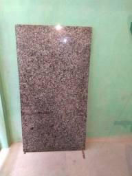 Título do anúncio: Vendo pedra de mármore.
