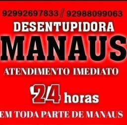 Título do anúncio: Temos técnicos qualificados para lhe atender em toda região de Manaus