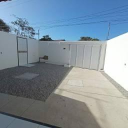 Lindo duplex no Santo Antônio!