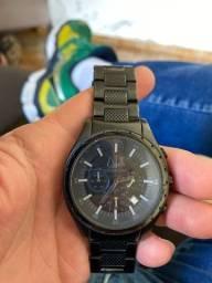 Relógio Armani Exchange AX1058