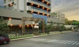 Título do anúncio: Apartamento para venda possui 142 metros quadrados com 3 quartos em São Cristóvão - Teresi