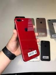 Título do anúncio: iPhone 8 Plus R$ 2.800
