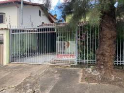 Título do anúncio: Casa à venda, 280 m² por R$ 750.000,00 - Diamante - Belo Horizonte/MG