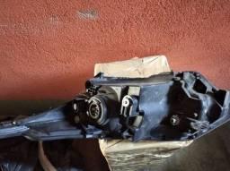 Título do anúncio: Farol HRV lado direito original Honda
