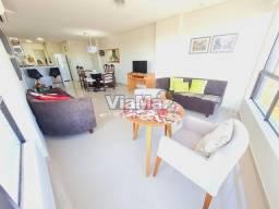 Título do anúncio: Apartamento para aluguel tem 90 metros quadrados com 2 quartos em Centro - Tramandaí - RS