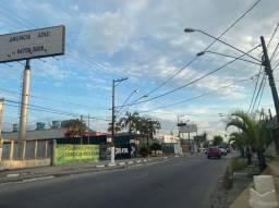 Título do anúncio: Galpão Locção Definitiva 400 m²  Japuí ,8 Mil  Pacote São Vicente ,