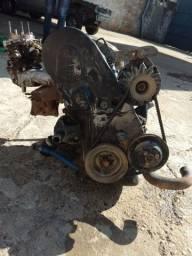 Motor AP 1.6