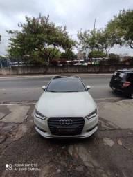 Título do anúncio: Audi A3 sedan não e Jetta golf elantra Cerato cruze