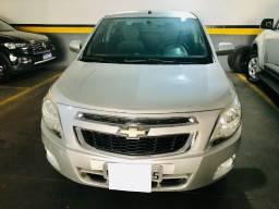 Título do anúncio: Automóvel Chevrolet  Cobalt