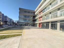 Título do anúncio: Aluguel Commercial / Loja Belo Horizonte MG