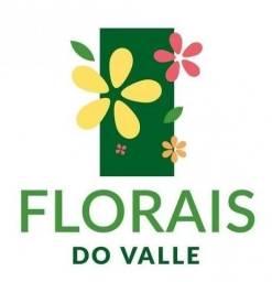 Título do anúncio: VENDE-SE TERRENO FLORAIS DO VALLE.