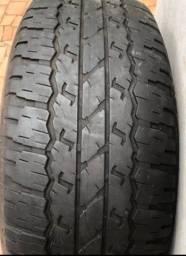 Bridgestone 275/65R/17
