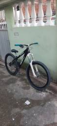 Bike aro 26 Gios 4 freaks