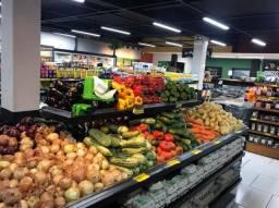 Título do anúncio: supermercado mercado