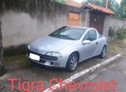 Título do anúncio: Chevrolet Tigra 98/ 99 Raridade
