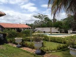 Título do anúncio: Fazenda/Sítio/Chácara para aluguel tem 2000 metros quadrados com 3 quartos em Camara - Aqu