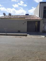 Casa Salvador Lira