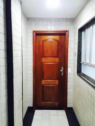 Título do anúncio: Apartamento para aluguel possui 60 metros quadrados com 2 quartos em Méier - Rio de Janeir