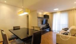 Título do anúncio: R. Itajaí, 125 - Apartamento a venda em Mooca - São Paulo