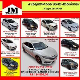 Título do anúncio: JM AUTOMÓVEIS VARIAS OFERTAS !!  51 9. *