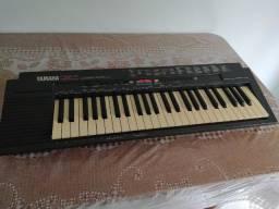 Teclado Yamaha PSR3