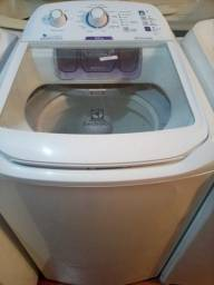 Título do anúncio: Maquina de Lavar Electrolux 8,5kg com garantia