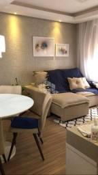 Apartamento à venda com 2 dormitórios em Vila jardim, Porto alegre cod:AP17340