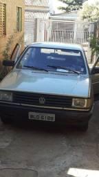 VW/GOL