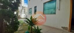 Casa com 4 dormitórios à venda, 120 m² por R$ 626.000,00 - Santa Mônica - Belo Horizonte/M