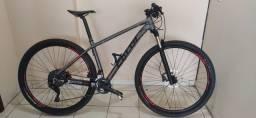 Título do anúncio: Mountain Bike Caloi