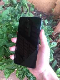 Título do anúncio: Xiaomi Mi 9SE semi novo