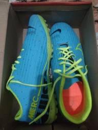 Tênis socyte Nike mercurial n42