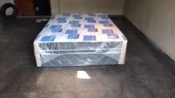 Título do anúncio:  cama box com entrega gratis em Anapolis