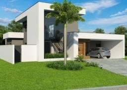 Título do anúncio: REF 2879 Casa 3 dormitórios, Ninho Verde, próximo ao clube, Imobiliária Paletó