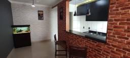 Título do anúncio: Apartamento Andorra ao lado Toledo