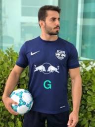 Título do anúncio: Camisas de time primeira linha nacional