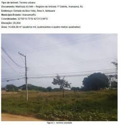 Título do anúncio: EDIFICIO SAN DIEGO PAMPULHA SUITES - Oportunidade Única em BELO HORIZONTE - MG   Tipo: Apa
