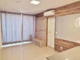 Título do anúncio: Apartamento à venda, 3 quartos, 1 suíte, 2 vagas, Sagrada Família - Belo Horizonte/MG