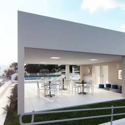 Título do anúncio: #Jo oportunidade de adquirir sua casa própria