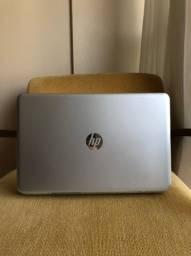 Notebook Hp Pavilion 15 Intel Core i7 12GB (RAM) - SSD 512GB