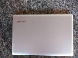 Lenovo Ideapad 320 Core I3 6th Gen/4 Gb/1 Tb/windows 10