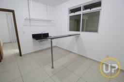 Título do anúncio: Apartamento - Padre Eustáquio - Belo Horizonte - R$ 895,00