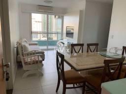 Apartamento 2 quartos em Jardim Camburi - Vitória