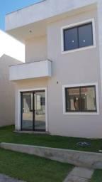 Título do anúncio: Casa 4/4 a venda com 110 m2